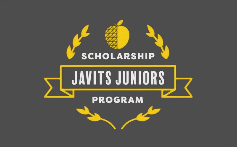 Home - Javits Center